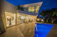 Fotos-de-Arquitectura-SOStudio-por-Wacho-Espinosa-0555