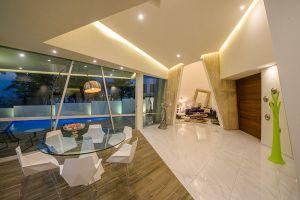 Fotos-de-Arquitectura-SOStudio-por-Wacho-Espinosa-1107