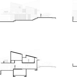 Casa-CAF---Estudio-MMX---Corte-A