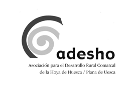 Adesho Logo