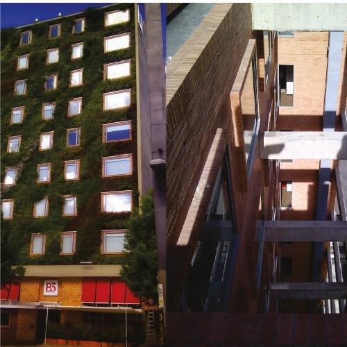 Gaia Hotels-22