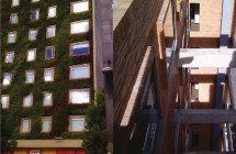 Gaia Hotels