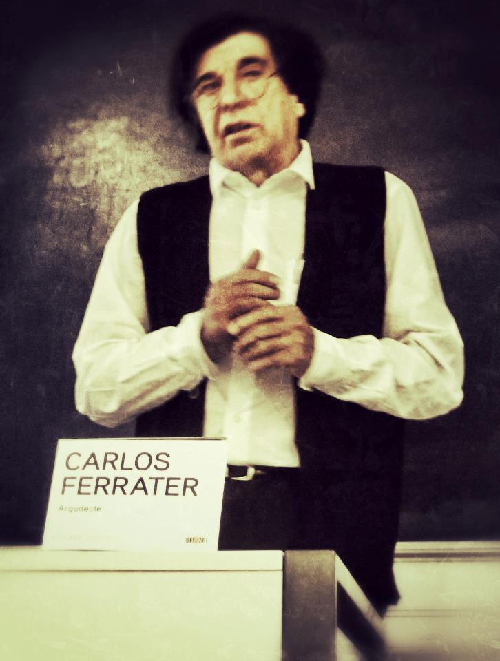 carlos_ferrater_ (1)