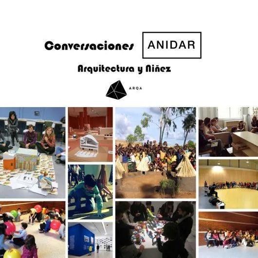 https://arqa.com/agenda/charlas/ciclo-de-conversaciones-anidar-arquitectura-y-ninez.html
