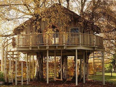 casas naturaleza 4