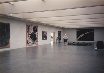 Foto Museo de Arte Moderno Luisiana (Louisiana Museum of Modern Art)