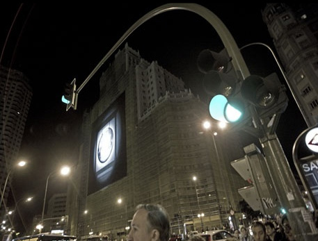 La Noche 03 (Madrid) Robert Muñoz, en PhotoBlog de PHotoEspaña