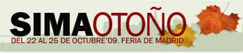 SIMAOtoño_1256029411_extras_include_portada_portal_sv_0