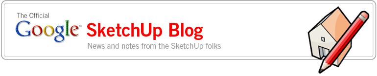 Sketch_UP_Blog_Logo_gse_multipart9170