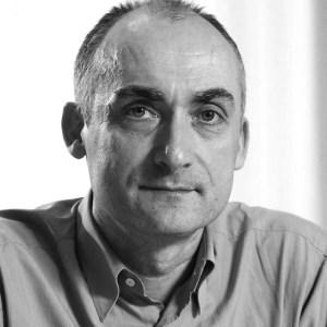 Josep María Esquirol