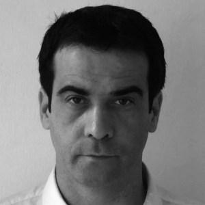Manuel de Lara