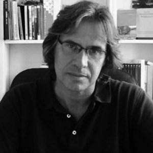 Toni Gironés