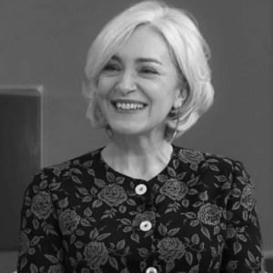 Carmen Guaita