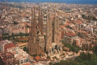 invertir-en-parking-sagrada-familia-barcelona