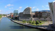 edificio-Guggenheim-Bilbao-habitaciones-viviendas_EDIIMA20150326_0680_4