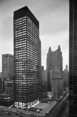 mies_van_der_rohe_seagram_building_chicago2_jpg