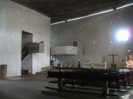 ronchamp_chapel2