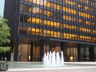 seagram-building-plaza-nyc
