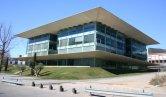upc-campusnorte-edificio-nexus2
