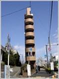 japanese_buildings_20