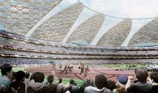 Concurso_estadio_nacional_Japao_Azusa_Sekkei_arquitete_suas_ideias_03
