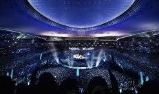 Concurso_estadio_nacional_Japao_Cox_Architecture_arquitete_suas_ideias_04