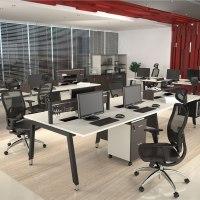 Como abrir o seu próprio escritório de arquitetura, parte 1
