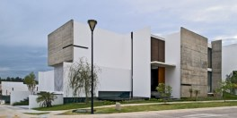 X House_Mexico_Guadalajara_Agraz_arquitetura_casa_concreto_arquitete_suas_ideias_02