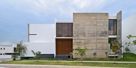 X House_Mexico_Guadalajara_Agraz_arquitetura_casa_concreto_arquitete_suas_ideias_03