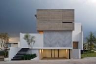 X House_Mexico_Guadalajara_Agraz_arquitetura_casa_concreto_arquitete_suas_ideias_04