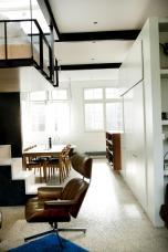 Camden_casa_Londres_cama_suspensa_quarto_interior_arquitete_suas_ideias_07