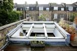 Camden_casa_Londres_cama_suspensa_quarto_interior_arquitete_suas_ideias_11
