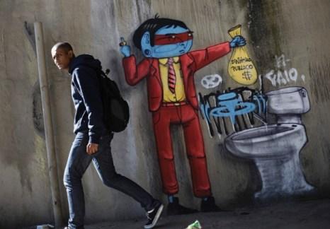 Intervencoes_urbanas_grafitti_arte_rua_copa_do_mundo_Brasil_arquitete_suas_ideias_01