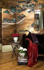de Gournay papel de parede Japao porcenala feito a mao interiores arquitete suas ideias (24)