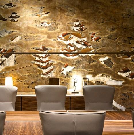 de Gournay papel de parede Japao porcenala feito a mao interiores arquitete suas ideias (26)