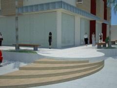 4r-arquitetura-comercial-fortaleza-1