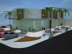 4r-arquitetura-comercial-fortaleza-4