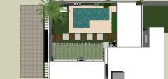 deck-residencial-paisagismo-4r-arquitetura-1