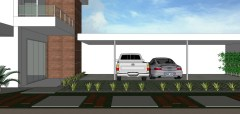 deck-residencial-paisagismo-4r-arquitetura-5