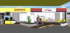 projeto-comercial-posto-gasolina-4r-arquitetura-6