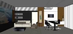 sala-comando-recepcao-4r-arquitetura-2