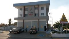 arquitetura-fortaleza-patio-villa-3