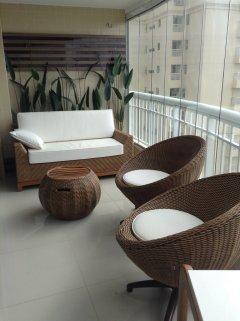 projeto-residencial-decoracao-fortaleza-4r-2