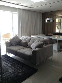 projeto-residencial-decoracao-fortaleza-4r-5