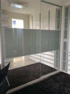 projeto-residencial-decoracao-fortaleza-4r-7