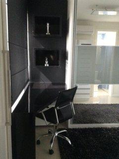 projeto-residencial-decoracao-fortaleza-4r-8