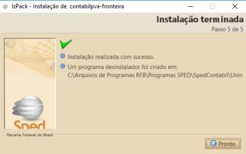 download ECD 7