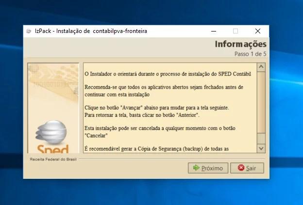 download ECD 2
