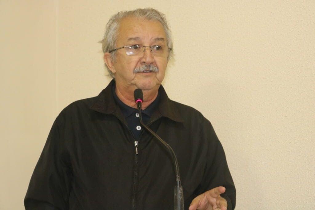 "Pico do Marumbi corre risco de ser ""vendido"" para iniciativa privada 2"