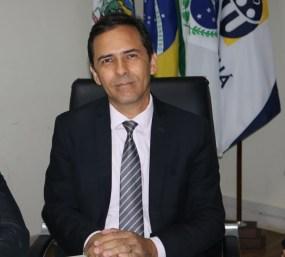 Após divulgação de áudio, Adriano Ramos pede afastamento do vereador Nagel 2